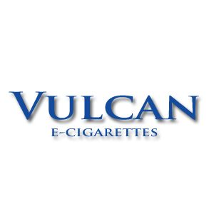 Test Post from Vulcan E-Cigarettes