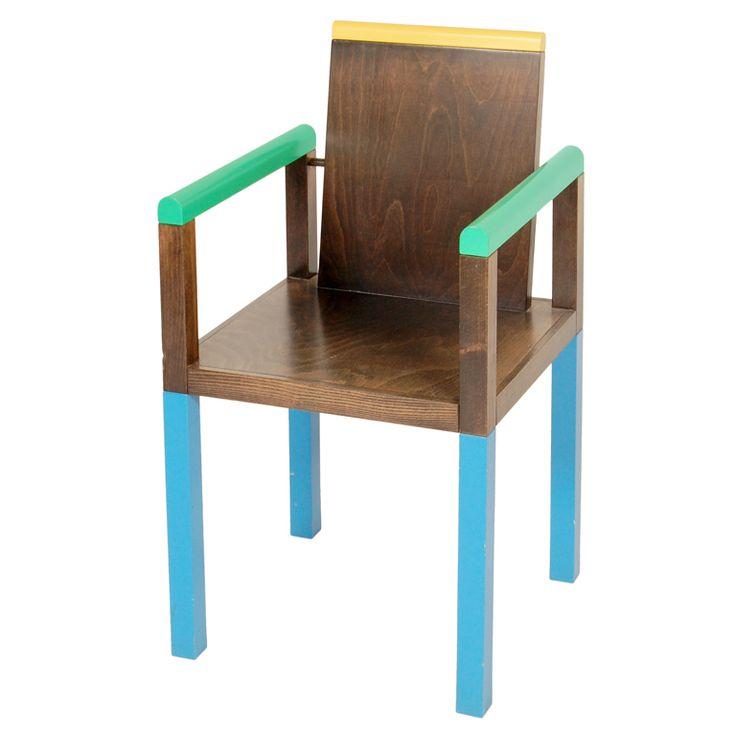 Memphis Furniture Company: 100 Best Memphis Style Images On Pinterest