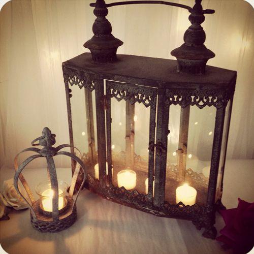 Large Candle Lanterns   Home Design Ideas