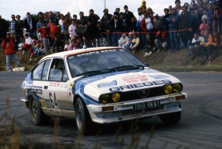1985 ALFA-ROMEO GTV6 RIGOLLET LA BAULE 4.jpg (800×539)