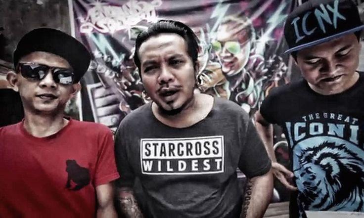 Endank Seokamti Ajak Penggemar Karaoke Massal