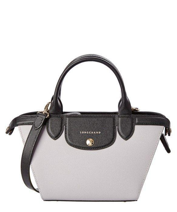 Precio Longchamp Heritage