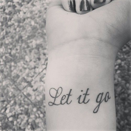86 Best Images About ♡ Tattoo ♡ On Pinterest