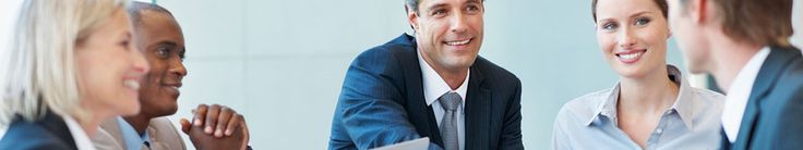 Fortius infocom Provided reseller bulk sms online services in India as well as internationally.