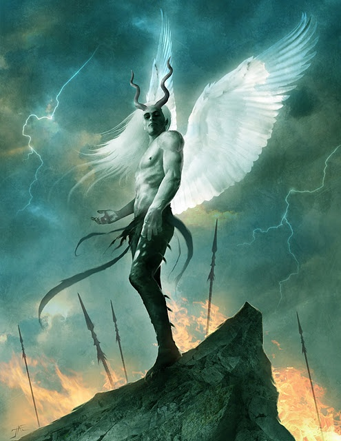 72 angels and demons pdf