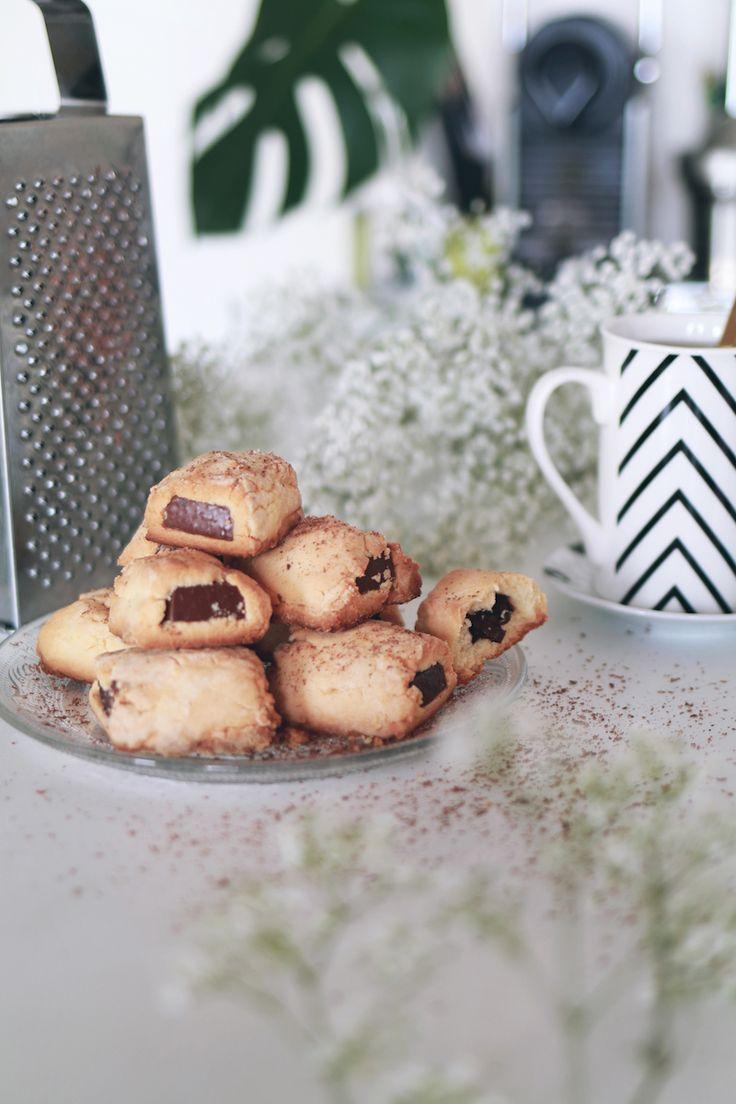 cheap biscuits kango faits maison recette with maison du monde montpellier. Black Bedroom Furniture Sets. Home Design Ideas