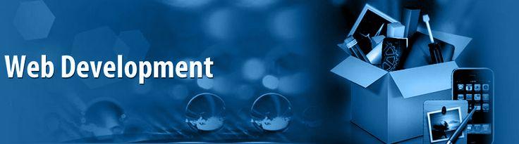 Website Development #SEO #searchengineoptimization #WebDevelopment #Website #internet #technology