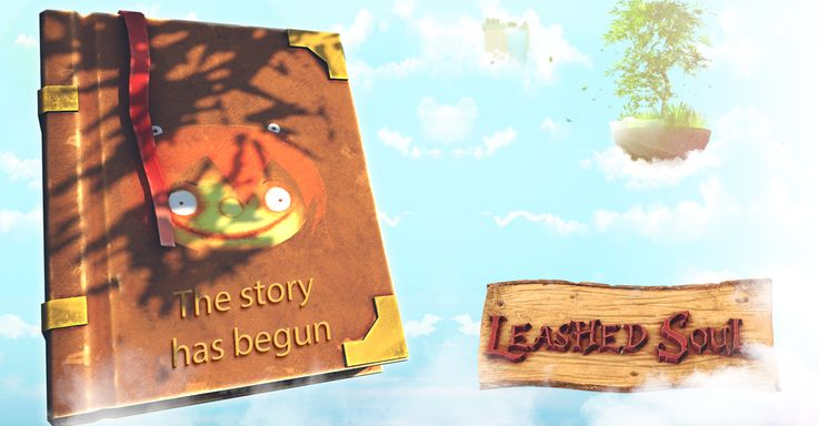 Leashed Soul is available on Steam @ Now 10% off! #indiedev #gamedev #indiegame #gaming #puzzle Steam > http://crwd.fr/2sW1Rwa #steam #sale