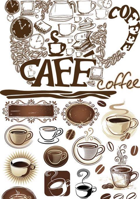 Coffee,Coffee,Coffee...
