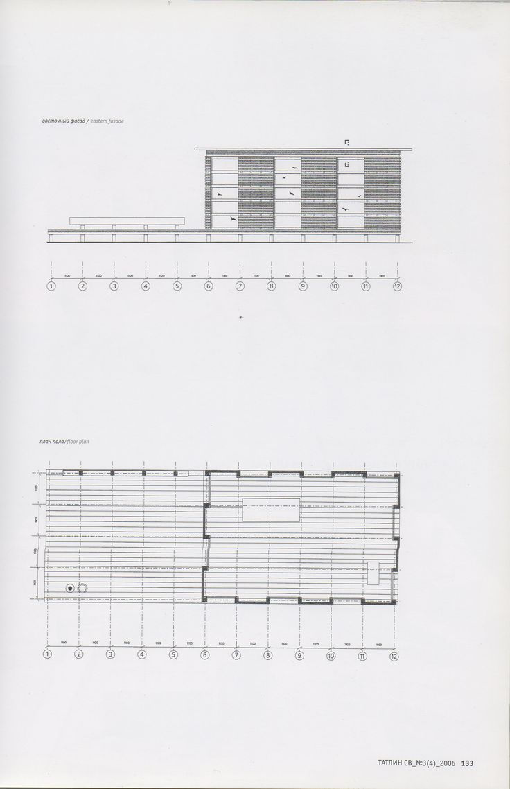 ТАТЛИН СВ № 3(%) 2006 2.4/133