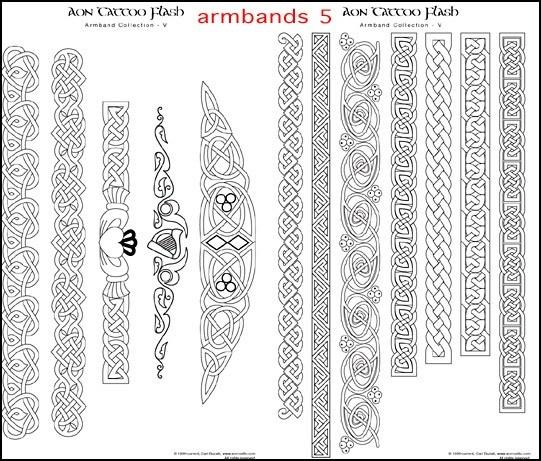Pin by Debby Elmer on Tattoo's Celtic art, Pattern