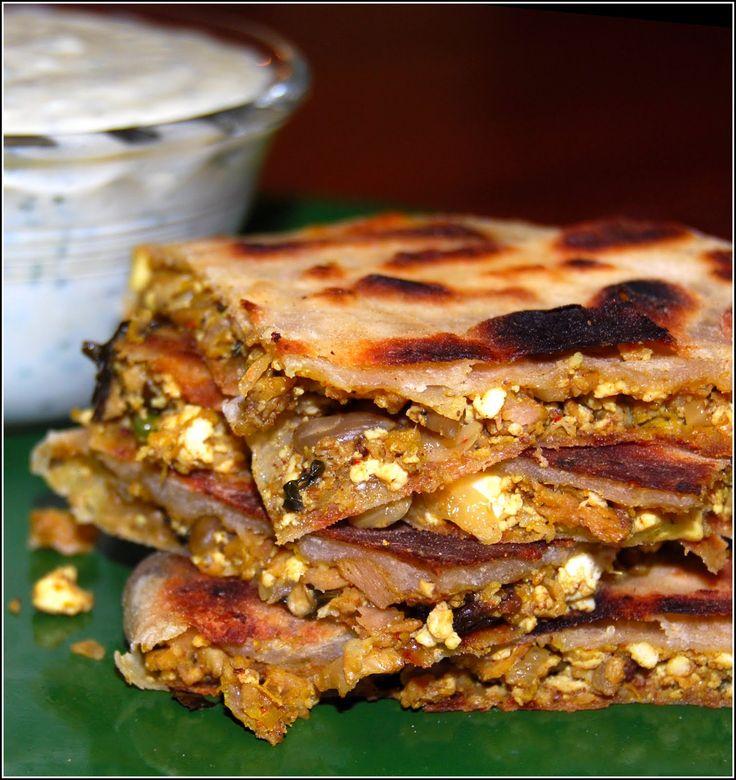 964 best some malaysian cuisines images on pinterest malaysian murtabak a malaysian treat vegan malaysian recipesmalaysian food planetsstuffingvegetarian forumfinder Images