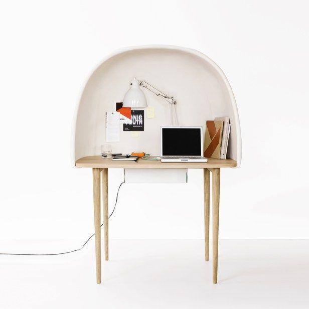 REWRITE di  Ligne Roset   http://www.arredativo.it/2016/recensioni/ufficio/desk-design-scrivanie-originali/