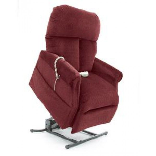 Pride Mobility D30 Riser Recliner Chair  sc 1 st  Pinterest & 27 best Recliners images on Pinterest | Recliners Chairs and Products islam-shia.org