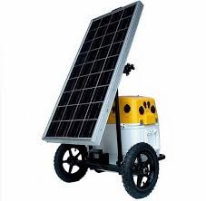 Solar Generators For Homes,  https://sites.google.com/site/goodsolargeneratorsforyourhome/  Solar power is a source that is practically eco-friendly and also has no ill effects on the setting and also the people of the world.