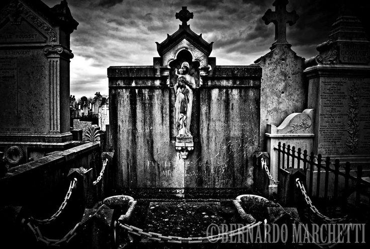 https://flic.kr/p/DJ4W4j | only lyon XLII - de profundis | tracina.tumblr.com/ www.facebook.com/BernardoMarchetti.Photographer