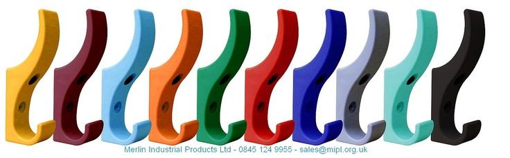 Coat Hooks http://www.merlin-industrial.co.uk/office-a-canteen/educational-a-it/768-unbreakable-coat-hooks#