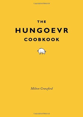 We all need a pick-me-up after a #longnight out! Try the Hungover Cookbook! #Gift #Ideas #Canada http://giftideascanada.com/hungover-cookbook/