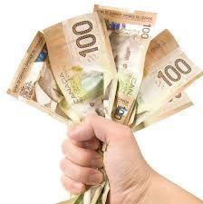 Eau claire payday loans image 5
