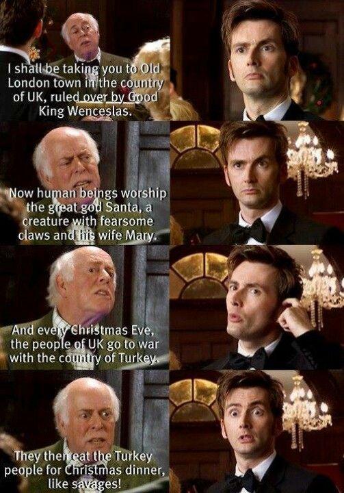 Funny Facial Expressions Meme : Best images about the doctor et al on pinterest dr