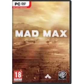 Mad Max Game PC | http://gamesactions.com shares #new #latest #videogames #games for #pc #psp #ps3 #wii #xbox #nintendo #3ds