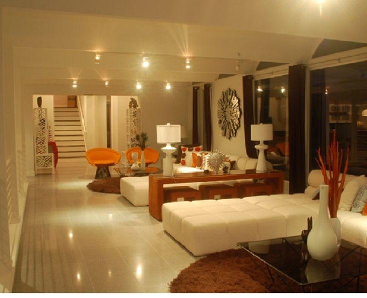 Basement Remodeling Ideas Bedroom 80 best hubby's man's room images on pinterest | basement ideas