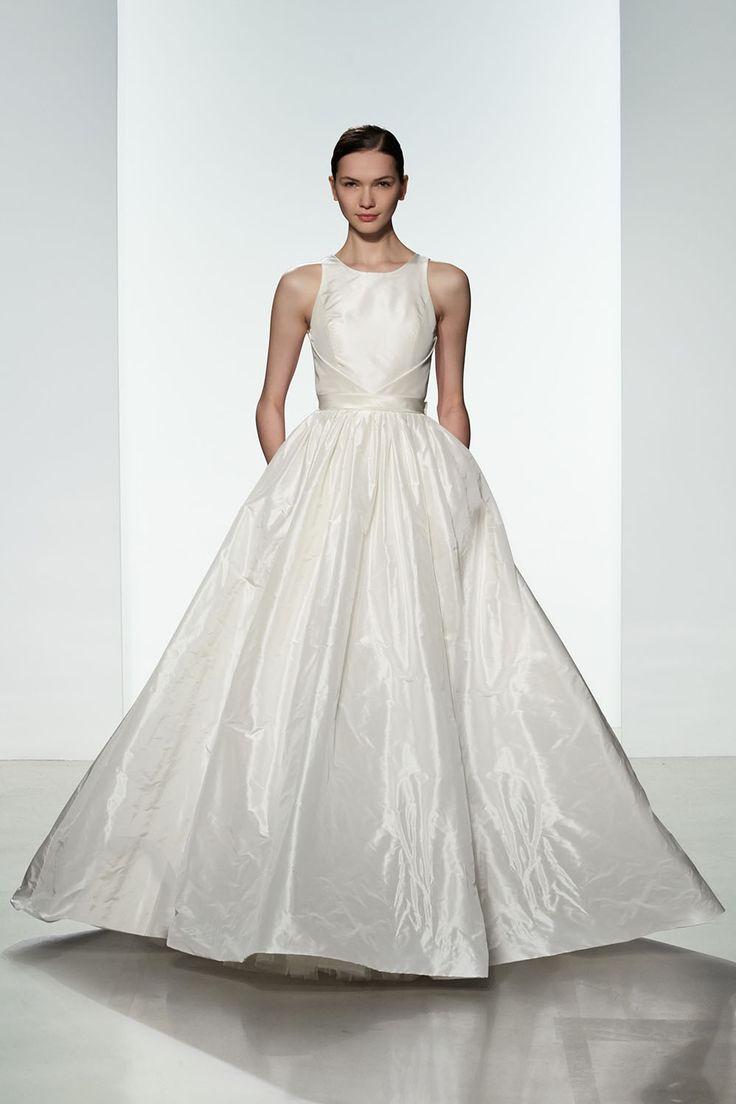 Unique http amsale bridal TROY