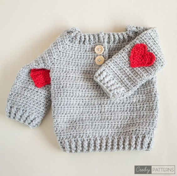 525 best crochet bebe images on Pinterest | Baby boots, Baby shoes ...