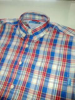 ALMACEN OPORTO: Camisas Día del Padre, El Mejor Papá del Mundo, Tú...