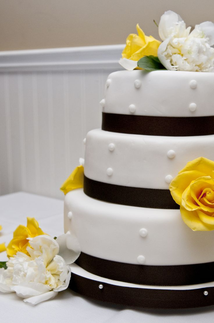 best wedding cakes in mn 49 best wedding cakes images on cake wedding 11599