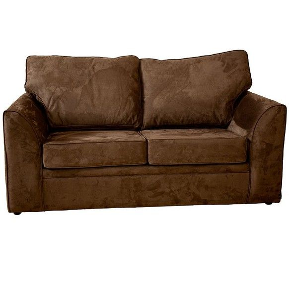 best suede leather sofa 63 on home designing inspiration with suede rh pinterest com
