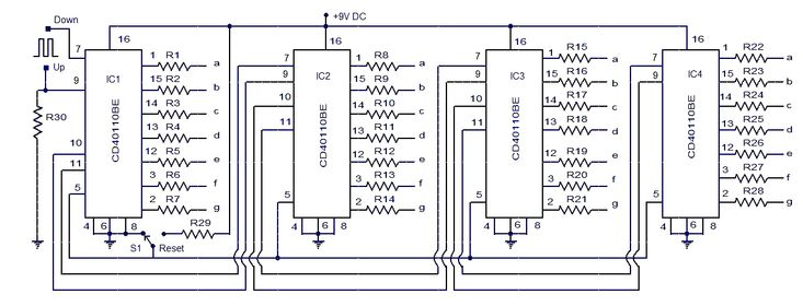 best 25  electronic circuit design ideas on pinterest