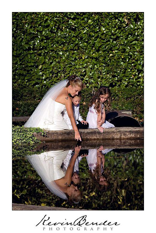 Dijon & Janine's wedding at Lythwood. Photograph by Kevin Bender Photography. lythwoodweddings.co.za
