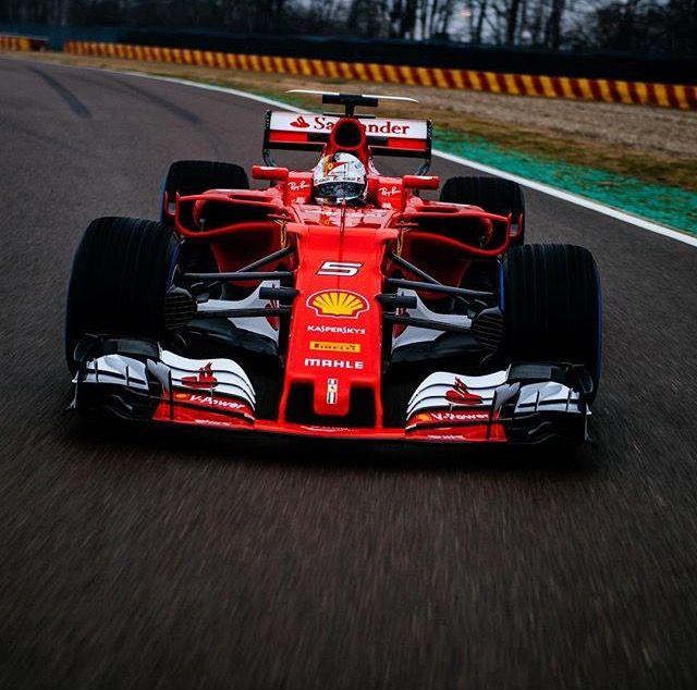 formula 1 2017 codemasters