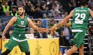 Έτσι αποκαλεί τον Παππά ο Μπουρούσης! (vid)   Η σελίδα Team Scout στο facebook βρέθηκε στα αποδυτήρια του Παναθηναϊκού Superfoods μετά τη νίκη στο Τελ Αβίβ με 81-61.  from ΤΕΛΕΥΤΑΙΑ ΝΕΑ - Leoforos.gr http://ift.tt/2o5Ozse ΤΕΛΕΥΤΑΙΑ ΝΕΑ - Leoforos.gr