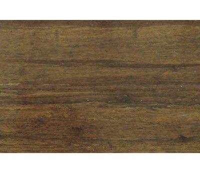 Brandy Bamboo $48 /sqm