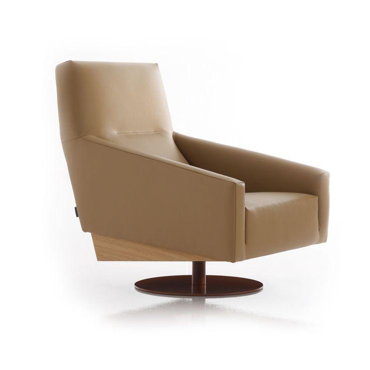 Sancal, Rafa Garcia, Soul, Designer, Lounge
