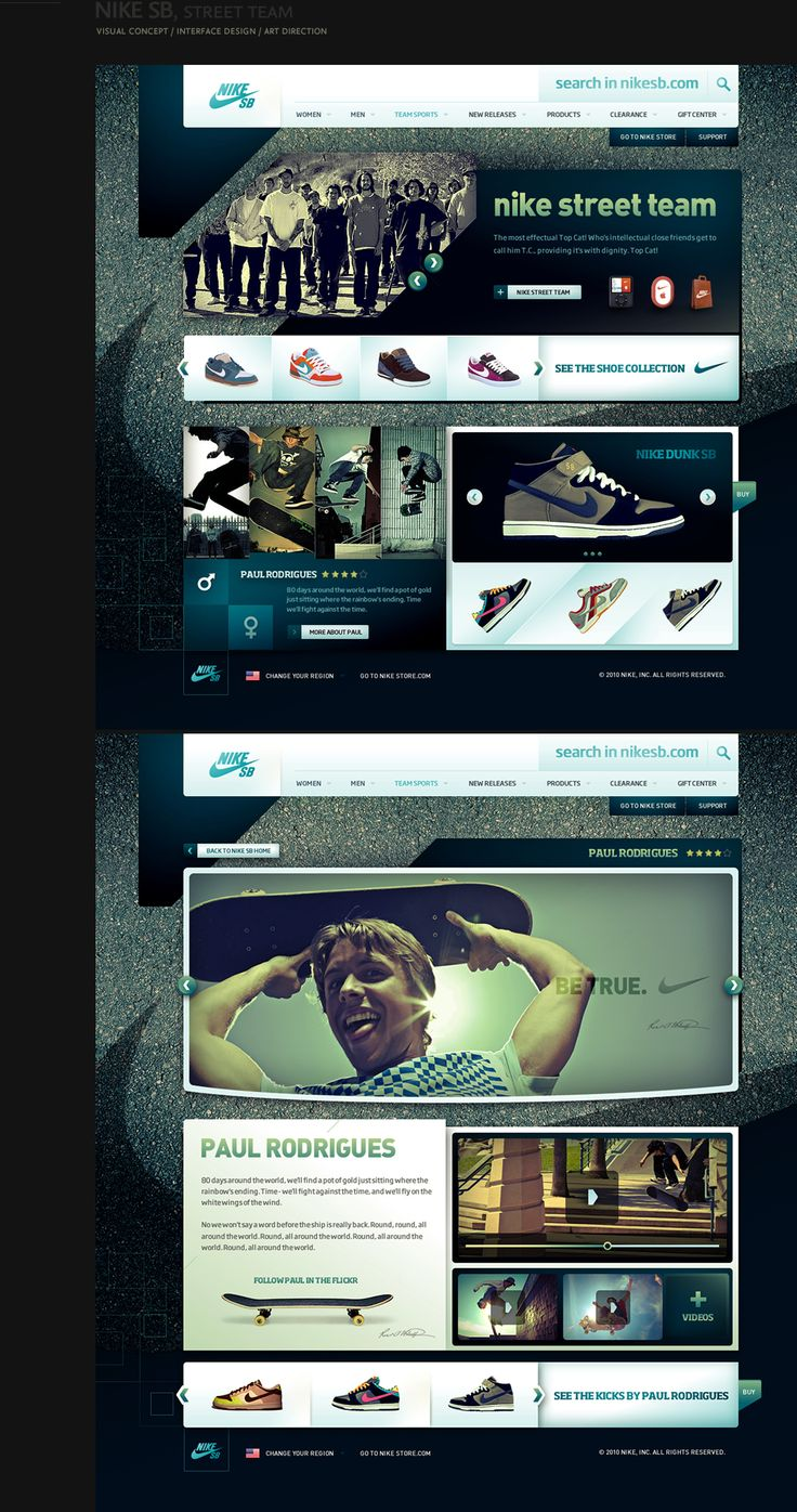 So nice: Nike SB by http://www.andrepoli.com/