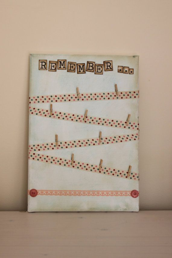 48 best Memo Boards images on Pinterest Good ideas, Bulletin - board memo template