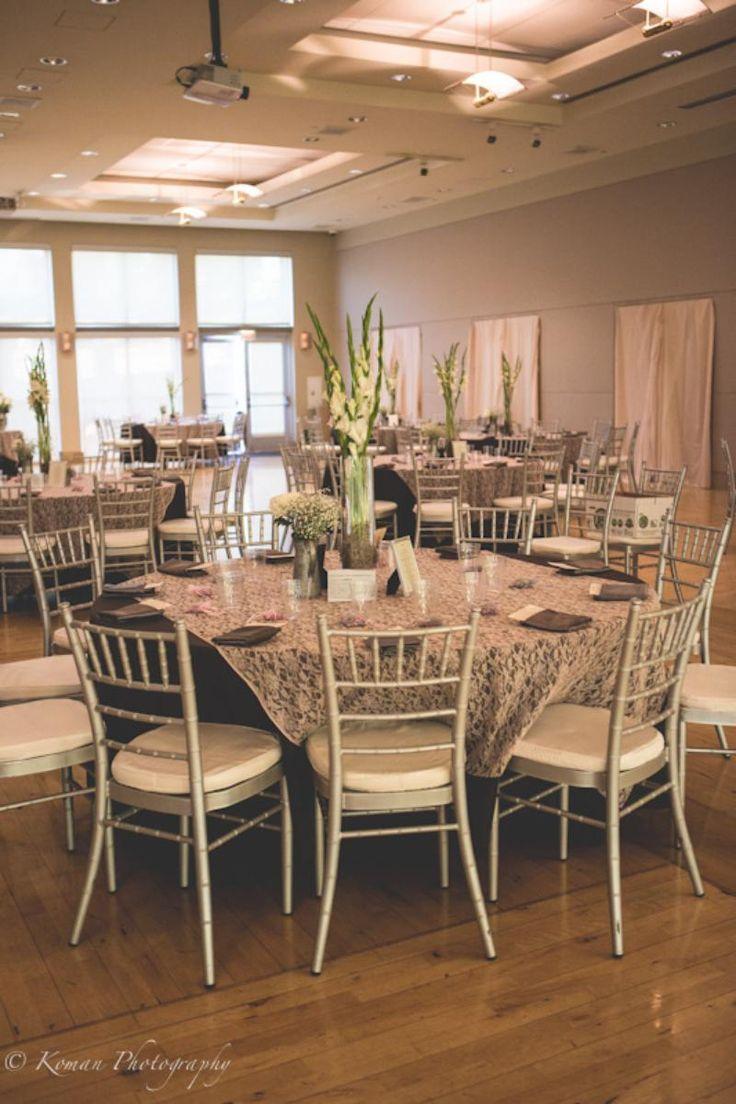 White apron brea ca - Weddings At Brea Community Center In Brea Ca Wedding Spot