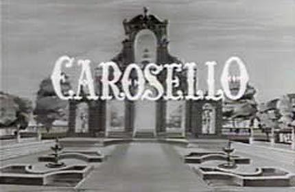 Carosello era un mito anni 60, simbolo dell'infanzia di molti e grande esperimento di creatività: rivivete qui le 10 migliori pubblicità del programma.