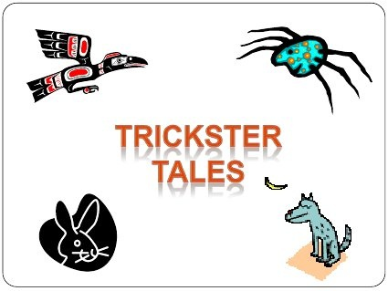 trickster tale the sun and the Arrow to the sun by gerald mcdermott  raven a trickster tale from the pacific northwest - duration: 5:14 lindsay clark 7,609 views 5:14 boy.