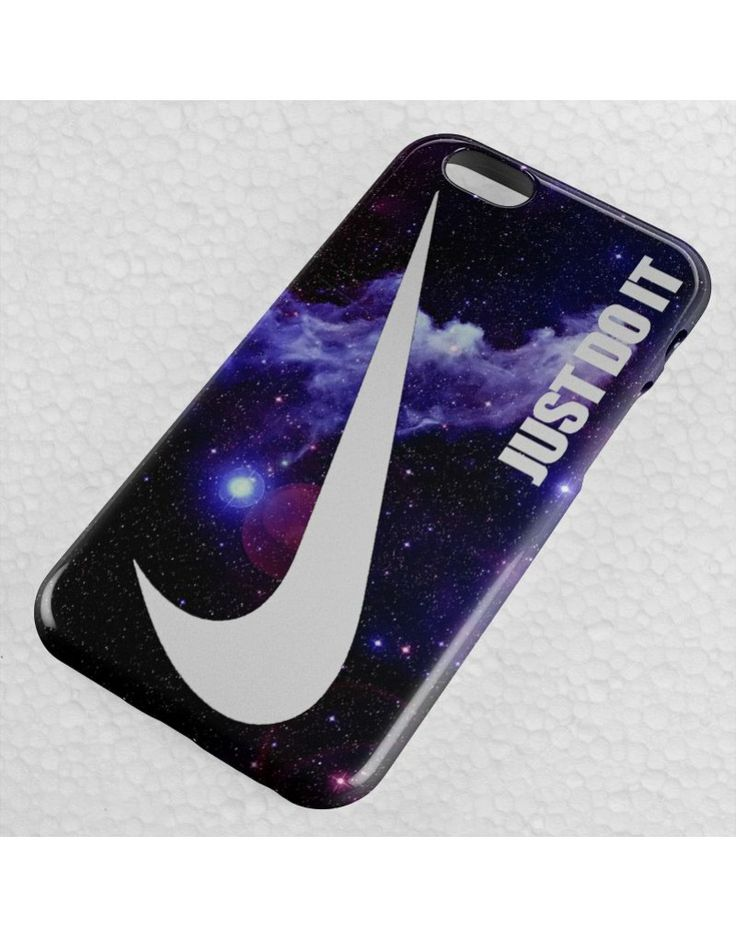 air jumpman just do it blue every damn iPhone Case, iPhone 5-5S-5C-SE, iPhone 6-6S Plus Case, Galaxy Note Case, Samsung Galaxy Case Other, HTC, Other Cases.
