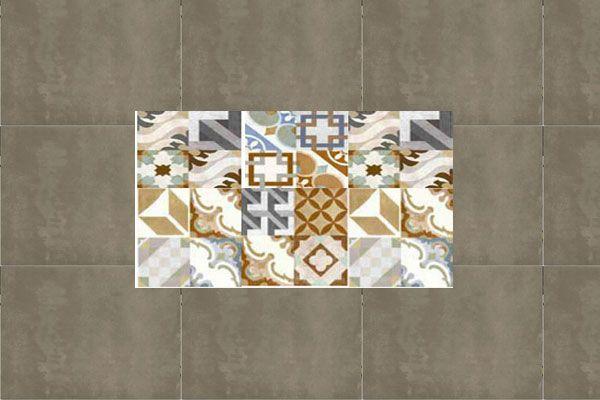 πλακάκια δαπέδου γρανίτη προσφορά, πλακάκια δαπέδου σε φτηνές τιμές και σε ωραίο μοντέρνο χρώμα,συνδυάστε τα με σχέδιο για υπέροχους χώρους !
