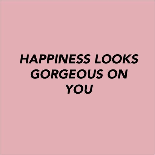 The 25+ best Happy girl quotes ideas on Pinterest | Captions for ...