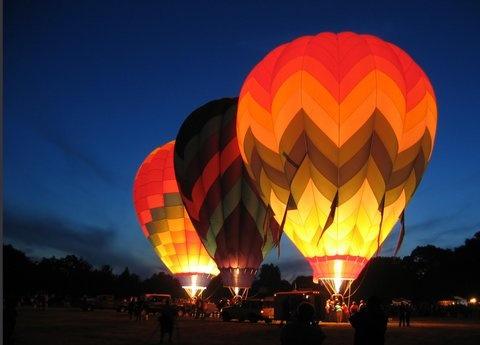 Solana Beach, CA: Hot Air Balloon, Hotairballoon Bristol, Buckets Lists, Favorite Places, Air Balloon Riding, Balloon Festivals, Balloon Fiestas, Beautiful Balloon, Floating Lights