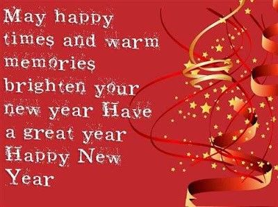 Happy+New+Year+2016+wishes