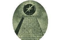 Illuminati_NATO_SB