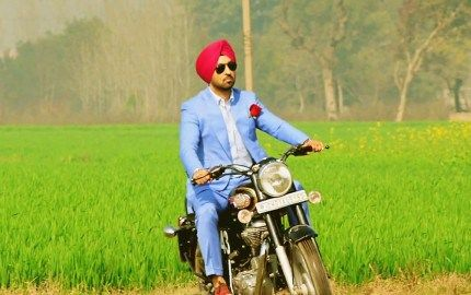 Sardaar Ji Punjabi 1st Day Box Office Collection | Singh Is Bliing