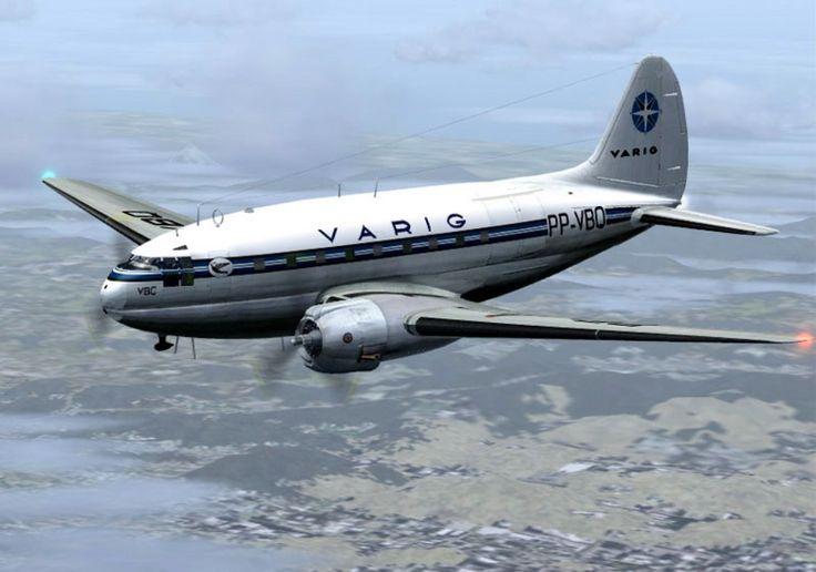 avioes antigos - Pesquisa Google                                                                                                                                                     Mais